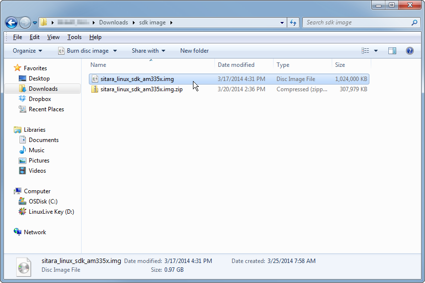 1  Overview — Processor SDK Linux Documentation