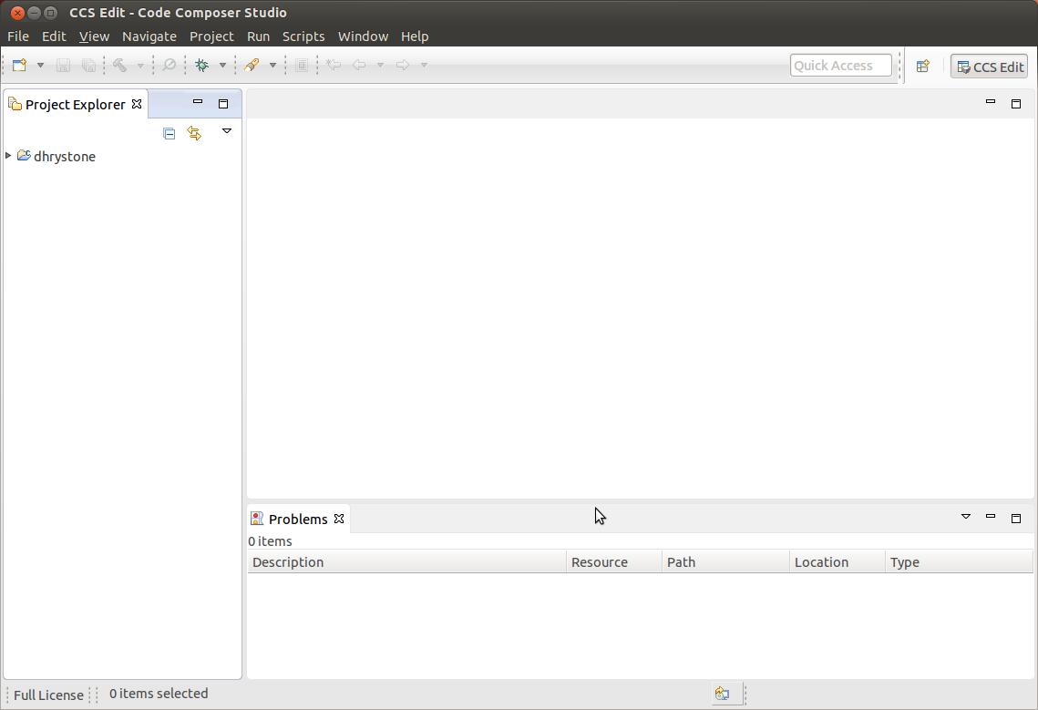 3 5  Tools — Processor SDK Linux Documentation