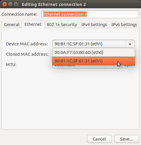 6 1  Host — Processor SDK Linux Documentation