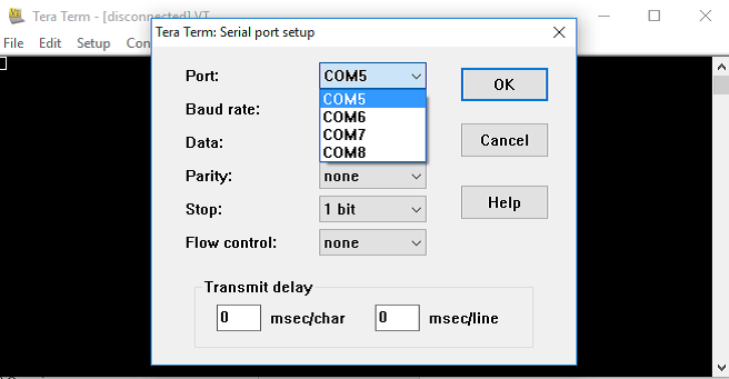10  How to Guides — Processor SDK RTOS Documentation